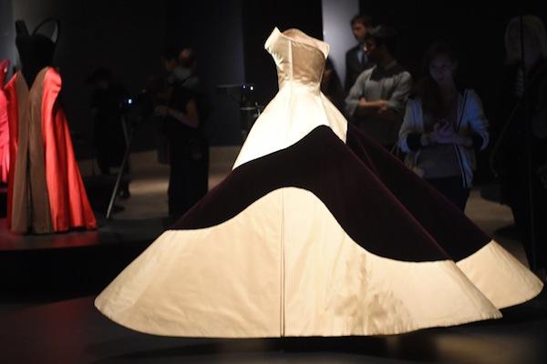 charles james beyond fashion2 1