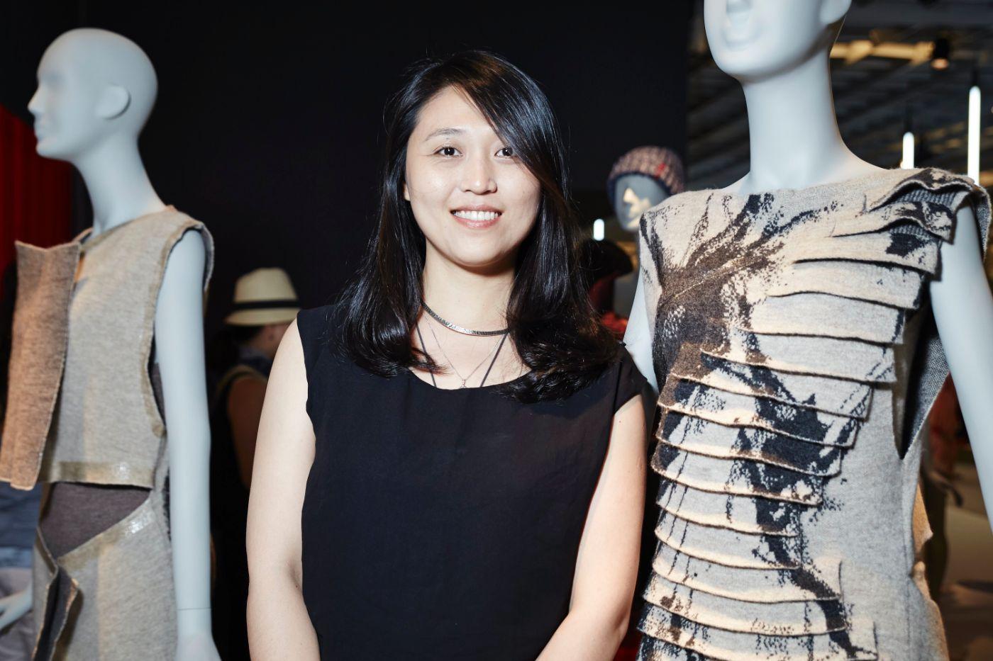 Wang-Yanjun
