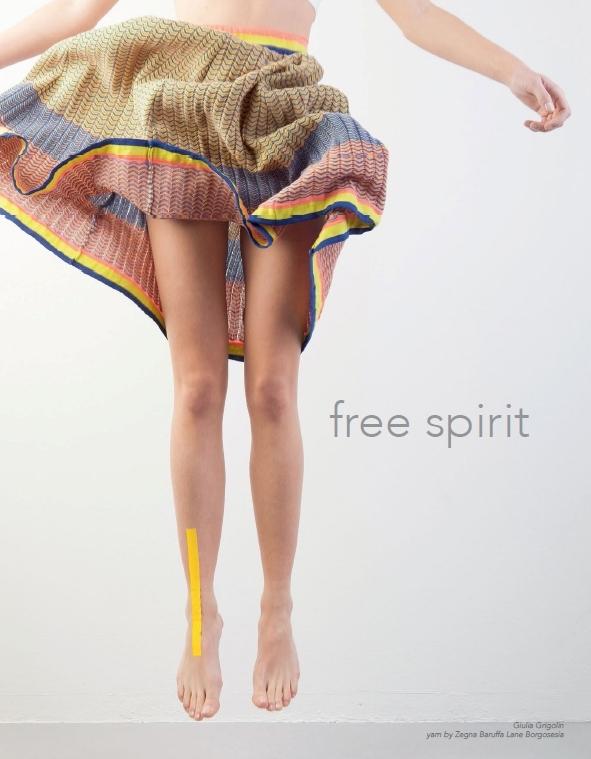 pag.118 FREE SPIRIT web