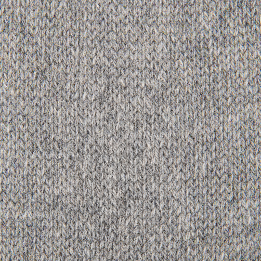 Copia di ECO CASHMERE 3 PLY