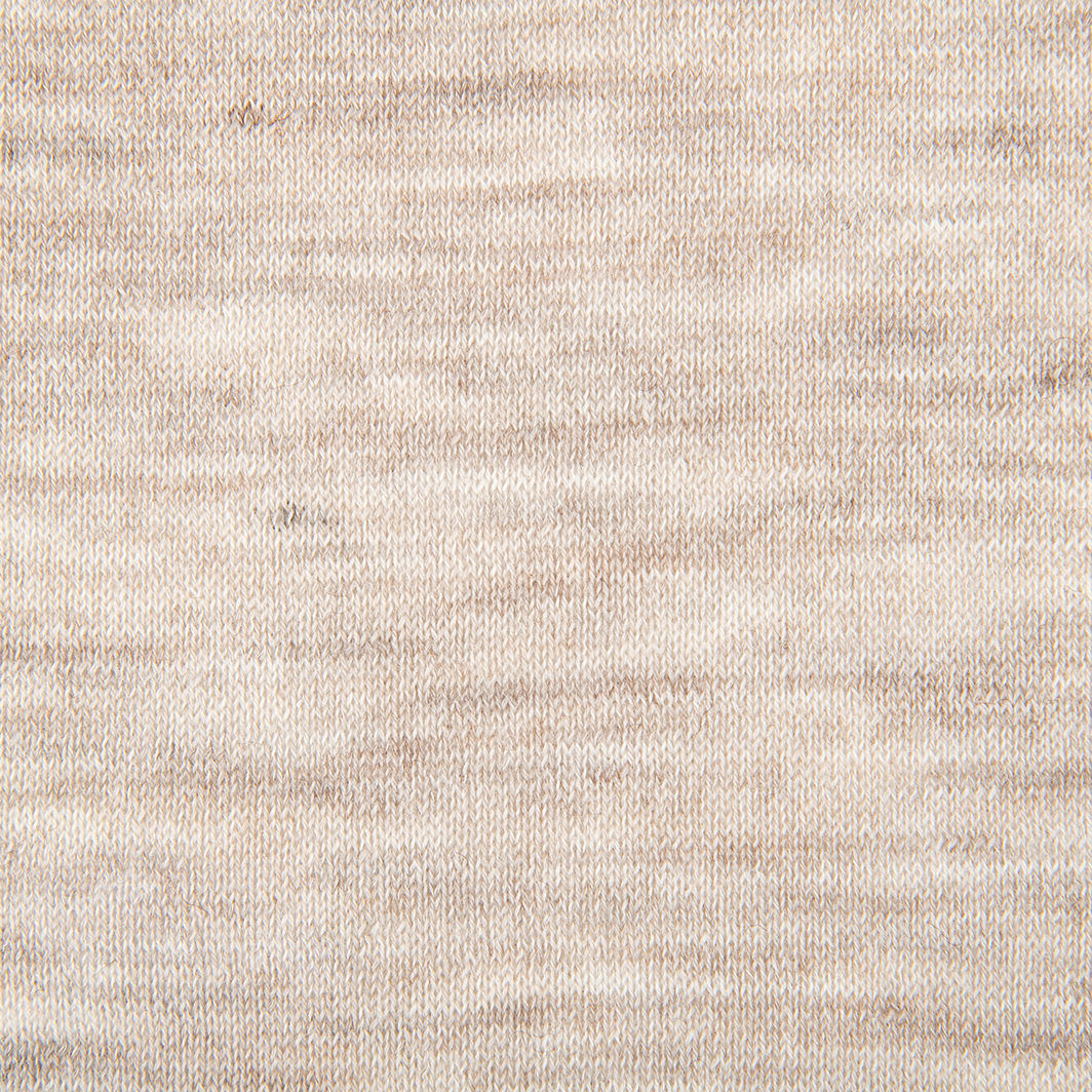 Copia di NATURAL WOOL 1 48 2 48
