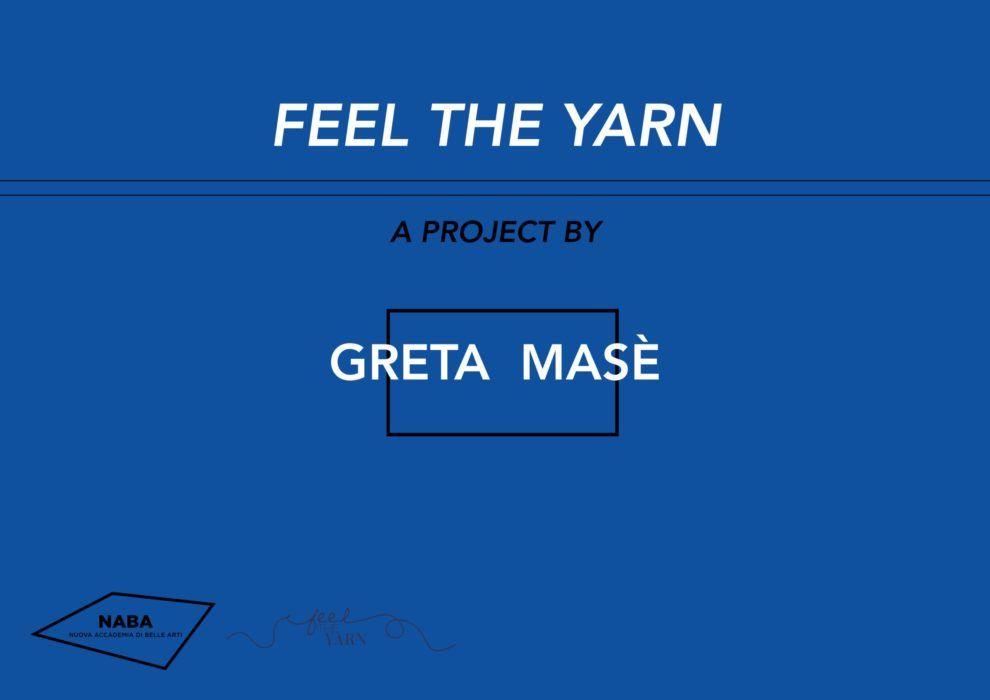 FEEL THE YARN PDF Greta Masè Page 1 scaled 1