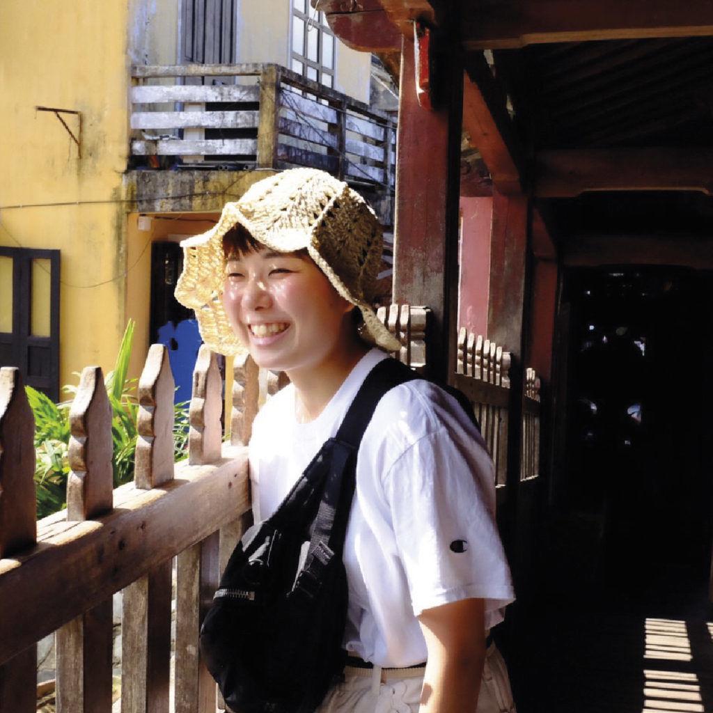 Rina Foto 01 1024x1024 1