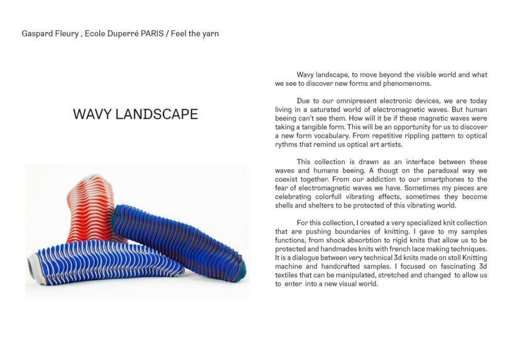 WAVY LANDSCAPE GASPARD FLEURY Page 1 scaled 1