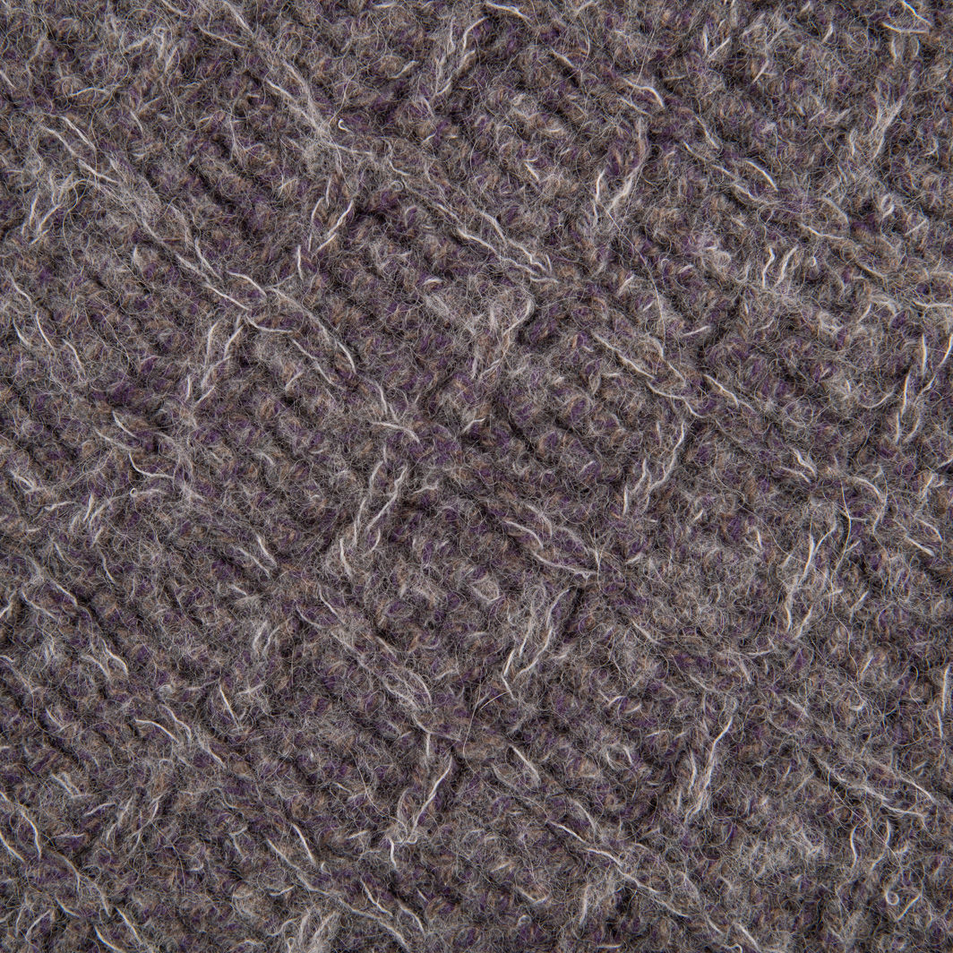 eco 100 micromouliné e fuzzy