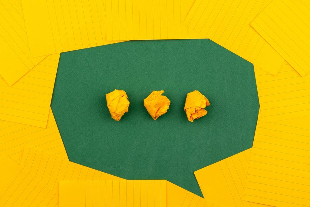 2 Comunicare sostenibile