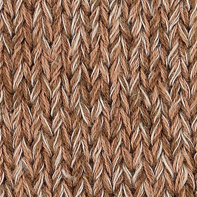 07 06 mosaico PE21
