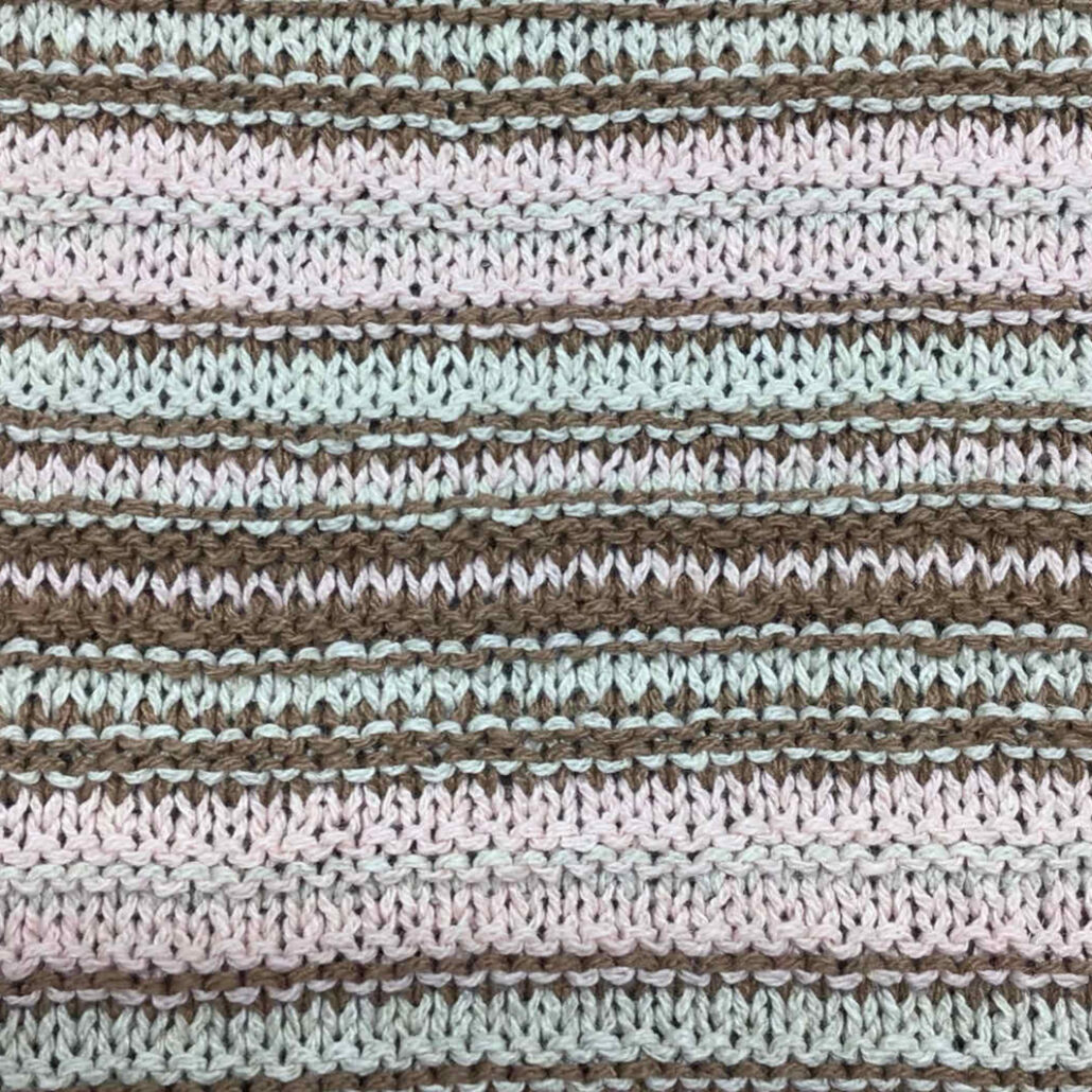 Materia filato yarn canapa hemp lino linen bambu bamboo stitch