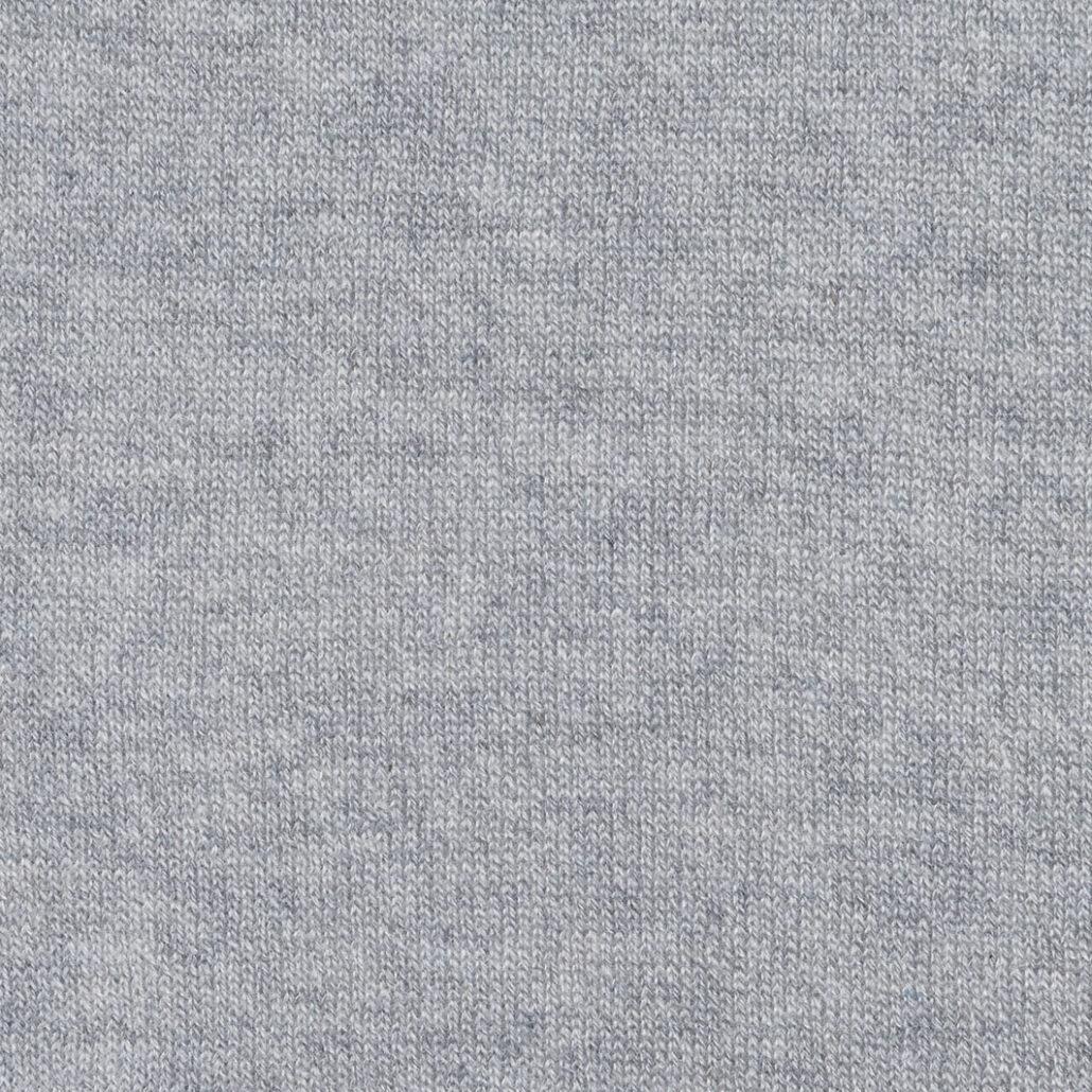 biagioli teli IBERIS 2 35 MELANGE web 01