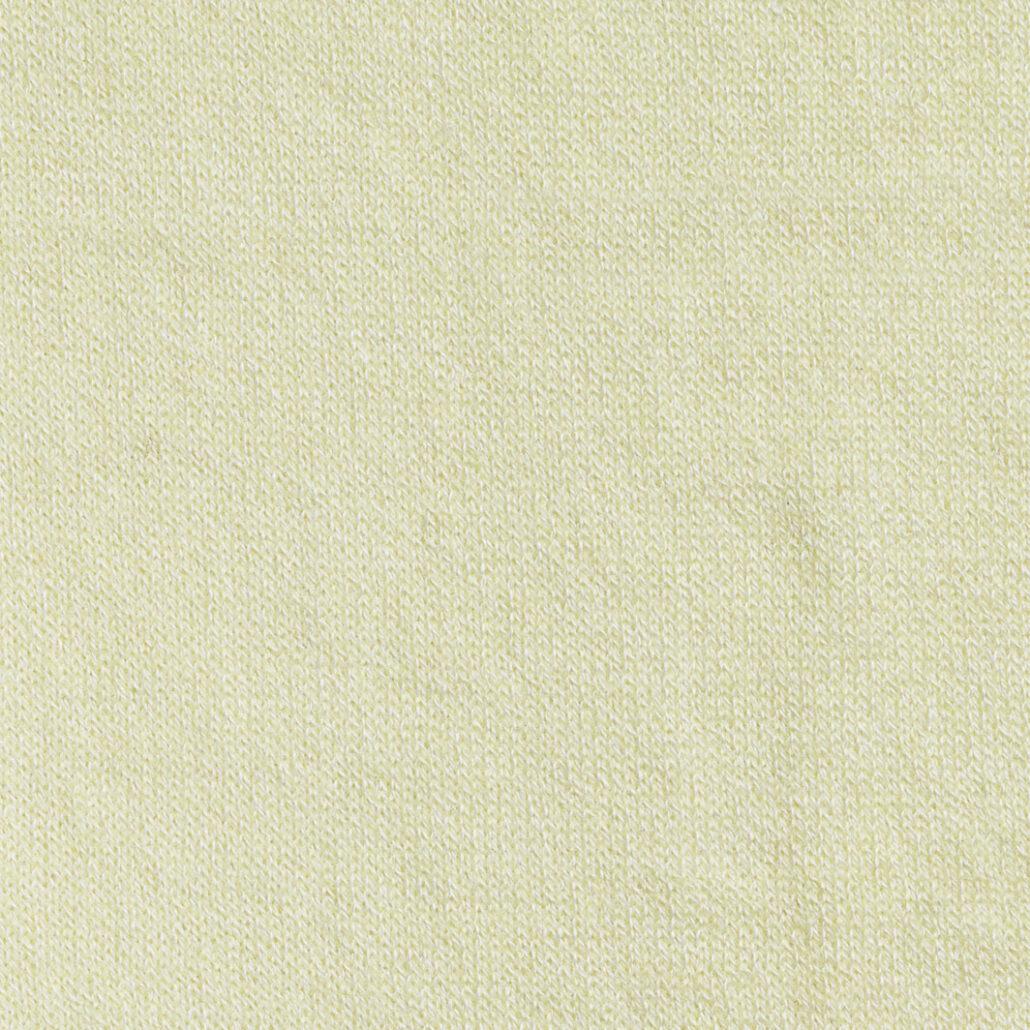 biagioli teli Kipli natural palette web 01