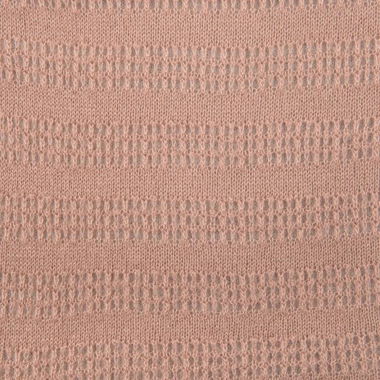 Copia di Pollone cashmere light 2 45